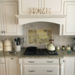 Interior Paint - Kitchen Cabinets