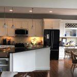 The Best Kitchen Cabinet Painter