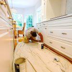 Cabinet Paint Professionals