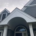 Trim Replacement South Shore