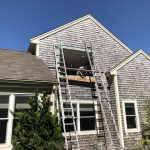 New Construction Window