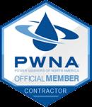 logo-pwna member